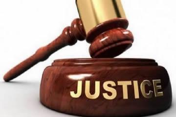 Δικαστικές υποθέσεις, Δικαστικές διαμάχες