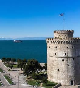 Γραφεία ιδιωτικών ερευνών Ντετέκτιβ στις επόμενες πόλεις της Ελλάδος